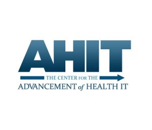 ahit-approved-working-logo-120610