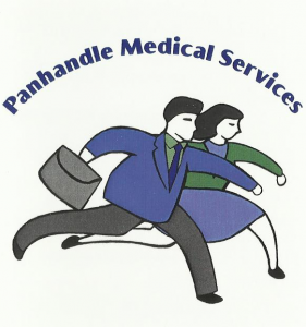 panhandle-medical-services