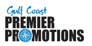 gulfcoast_premier_promotions_stacked